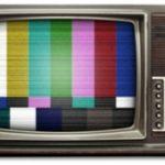 Ποιο πρόσωπο λείπει από την ελληνική τηλεόραση;