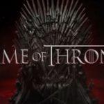 Ποιο χαρακτήρα του Game Of Thrones θα έφερνες πίσω αν μπορούσες; SPOILER ALERT!