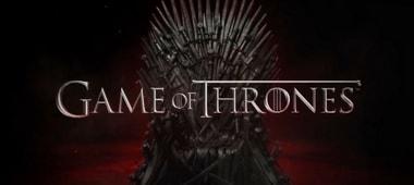 game of thrones dead heroes