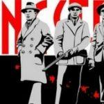Ποια από τις παρακάτω gangster movies είναι η αγαπημένη σου;