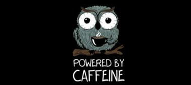 καφές,καφείνη,εσπρέσσο,καπουτσινό,φρέντο