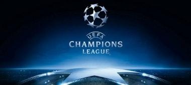 champions league 2017-2018