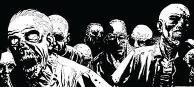 zombie apocalypse,ζομπι,νεκροζώντανοι,βαμπιρ