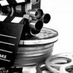 Ποια είναι η αγαπημένη σου κατηγορία ταινιών;
