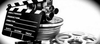 ταινία,κινηματογράφος