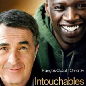 intouchables (Κοινωνική ταινία)