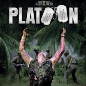 Platoon (Πολεμική ταινία)