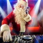 Ποιο είναι το αγαπημένο σου Χριστουγεννιάτικο τραγούδι;