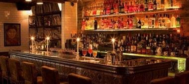 bar,μπαρ,ποτό