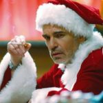 Ποια είναι η αγαπημένη σου χριστουγεννιάτικη ταινία;
