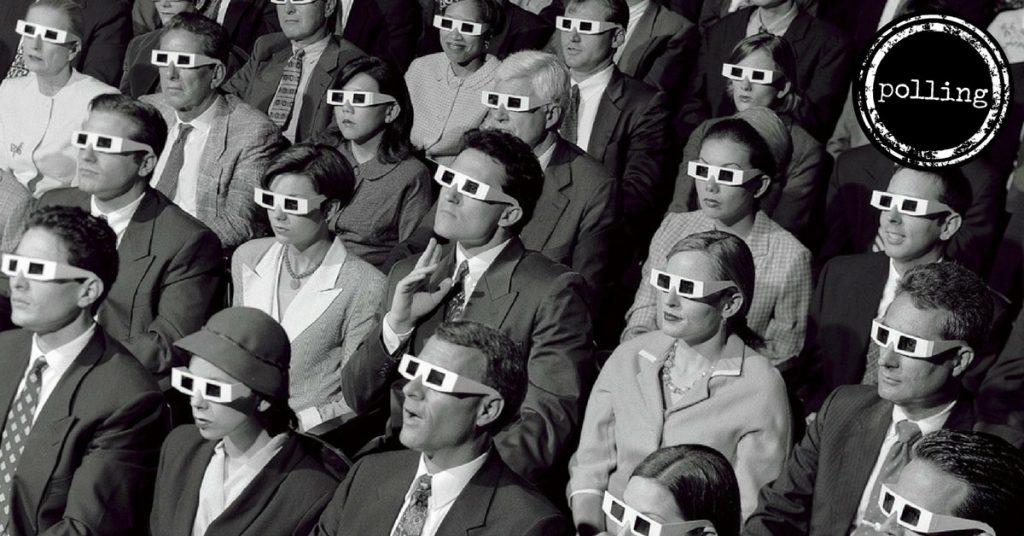 tainies - cinema