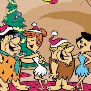 Γιορτάζουν τα Χριστούγεννα πριν τη γέννηση του Χριστού