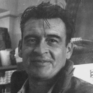 Lewis G Wilson