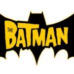 Batman! Ποιος ηθοποιός τον ενσάρκωσε καλύτερα;